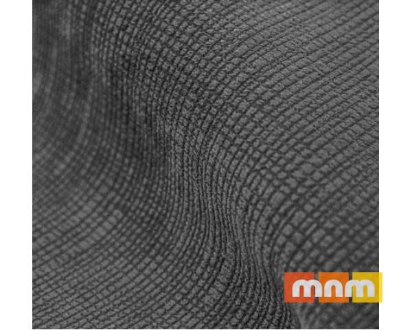 Ткань обивочная Витал (vital) - Велюр от Лама