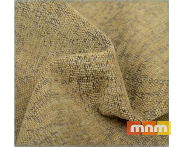 Ткань обивочная Зум (zoom)  - Шинил от Лама