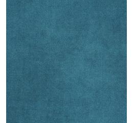 Акварель (aquarelle)
