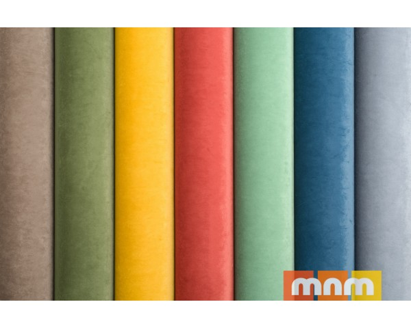 Обивочная ткань Мод (mod)   - Флок, Mebeltex