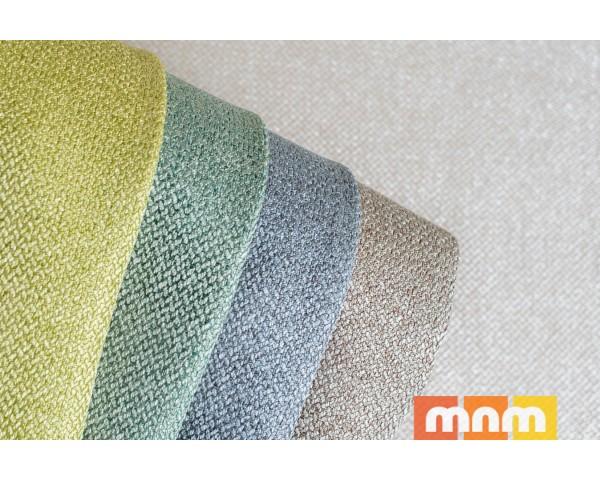 Обивочная ткань Форма (forma)   - Рогожка, Mebeltex