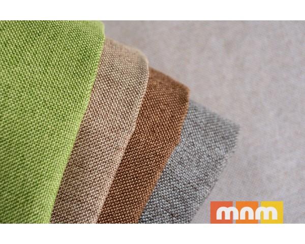 Обивочная ткань Китон (kiton) - Рогожка, Mebeltex