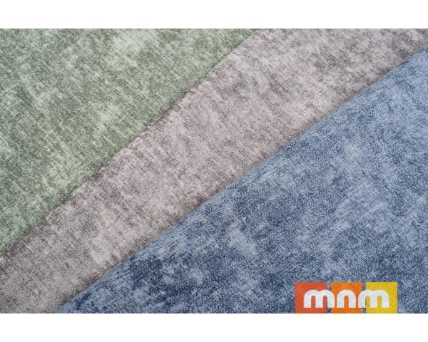 Обивочная ткань Алюр (allure) - Шинил, Mebeltex
