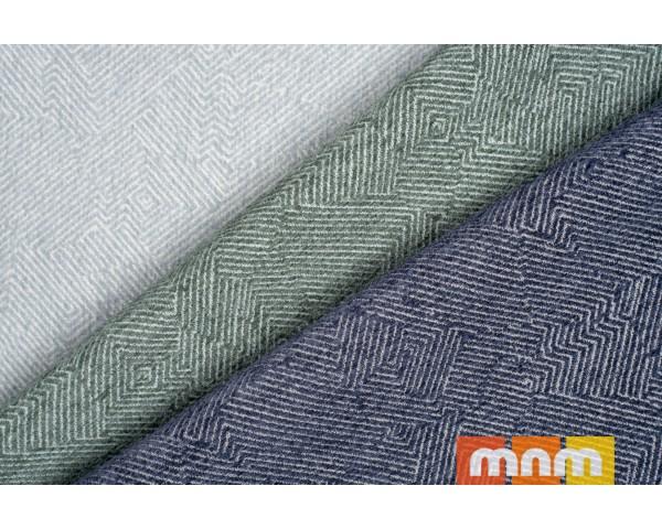 Обивочная ткань Милано (milano)  - Шинил, Mebeltex