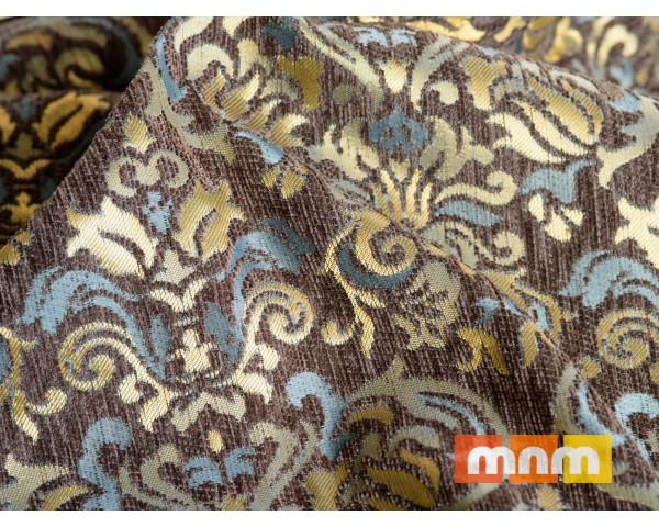 Обивочная ткань Регент (regent) - Шинил, Mebeltex