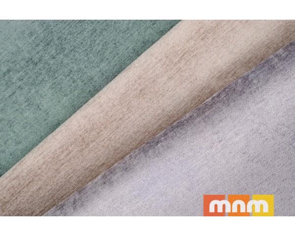 Обивочная ткань Висконти (visconti)  - Шинил, Mebeltex