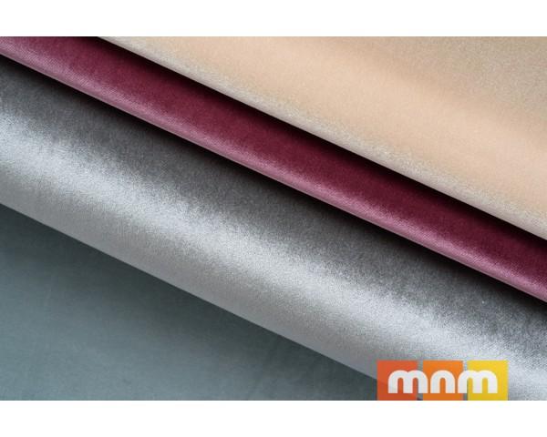 Обивочная ткань Амели (ameli) - Велюр, Mebeltex