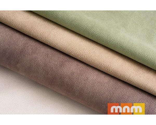 Обивочная ткань Бруно (bruno)  - Велюр, Mebeltex