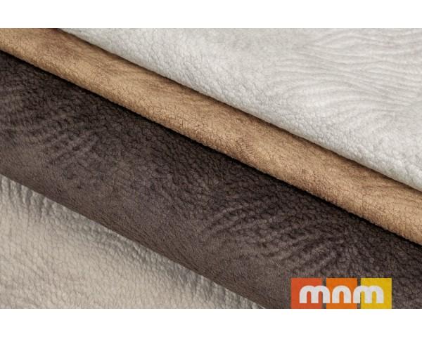 Обивочная ткань Гималаи (gimalai)  - Велюр, Mebeltex