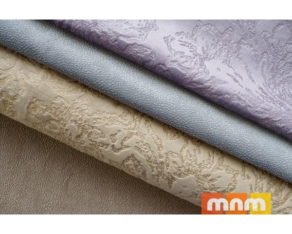 Обивочная ткань Лаурель (laurel) - Велюр, Mebeltex