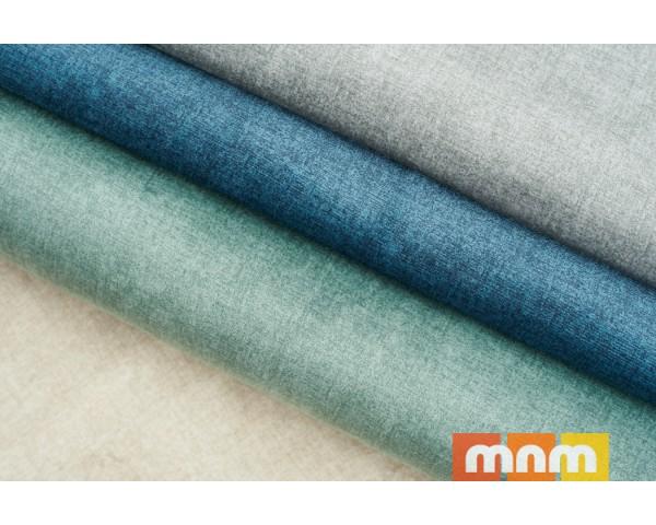 Обивочная ткань Олимпия (olympia)   - Велюр, Mebeltex