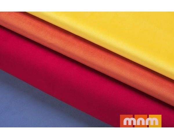 Обивочная ткань Велуто (velutto)  - Велюр, Mebeltex