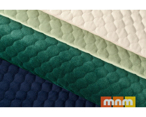 Обивочная ткань Ватсон (watson)  - Велюр, Mebeltex