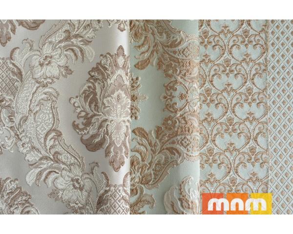 Обивочная ткань Бристоль (bristol) - Жаккард, Mebeltex