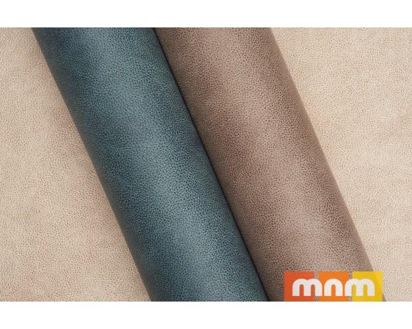 Обивочная ткань Оксфорд ( oxford) - Искусственная замша, Mebeltex