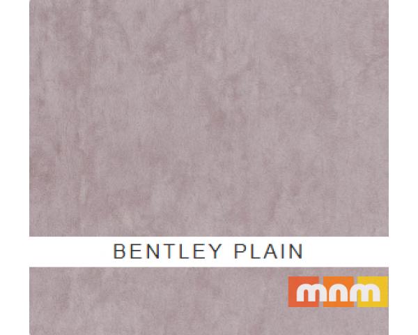 Обивочная ткань Бентли (bentley)  - Флок, ДжиайТекс (J-Tex)