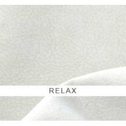 Релакс (relax)