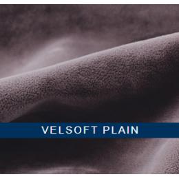 Велсофт (velsoft)