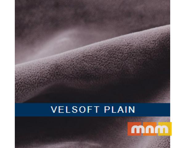 Обивочная ткань Велсофт (velsoft)  - Флок, ДжиайТекс (J-Tex)