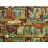 Гобелен - ткань для обивки мебели