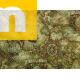 Обивочная ткань Карта  - Гобелен, ДжиайТекс (J-Tex)