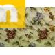 Обивочная ткань Лоза - Гобелен, ДжиайТекс (J-Tex)