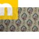 Обивочная ткань Романтика  - Гобелен, ДжиайТекс (J-Tex)