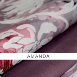 Аманда (amanda)