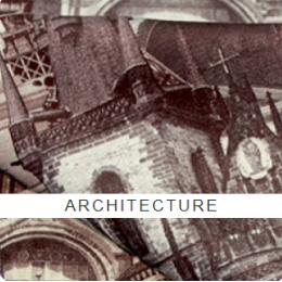 Архитектура (architecture)