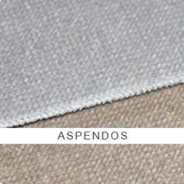 Аспендос (aspendos)