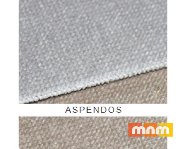 Обивочная ткань Аспендос (aspendos)  - Микровелюр, ДжиайТекс (J-Tex)