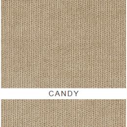 Кэнди (candy)