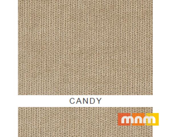 Обивочная ткань Кэнди (candy)  - Микровелюр, ДжиайТекс (J-Tex)