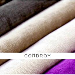 Кордрой (cordroy)