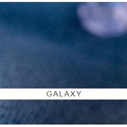 Гэлакси (galax)