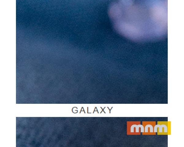 Обивочная ткань Гэлакси ( galaxy )  - Микровелюр, ДжиайТекс (J-Tex)