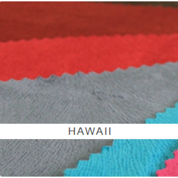 Гаваи (hawai)