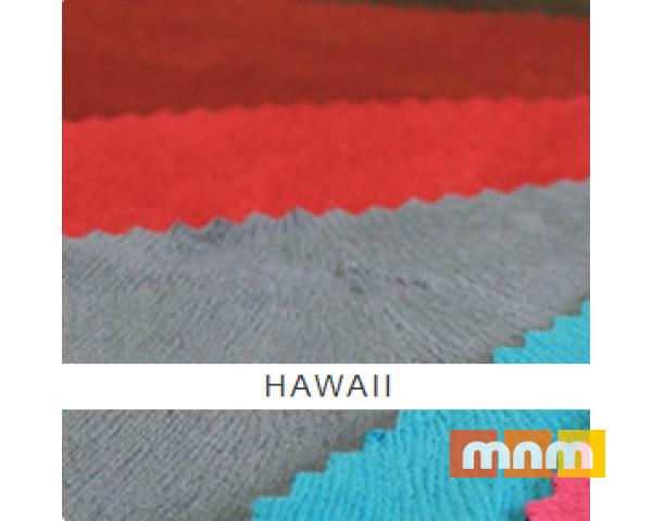 Обивочная ткань Гаваи (hawai)  - Микровелюр, ДжиайТекс (J-Tex)