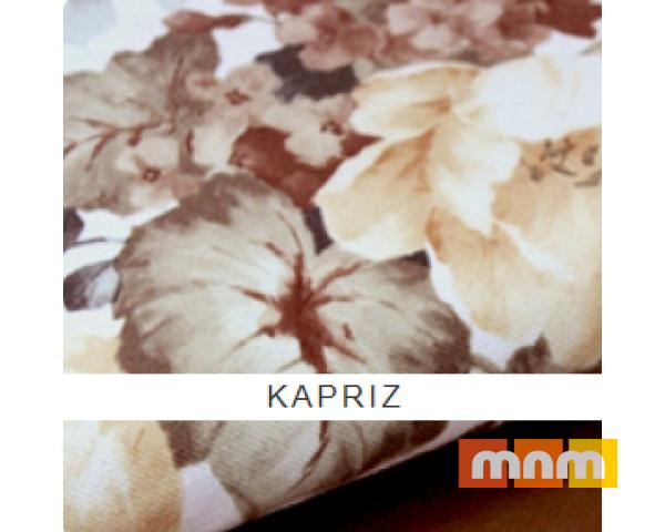 Обивочная ткань Каприз (kapriz)   - Микровелюр, ДжиайТекс (J-Tex)