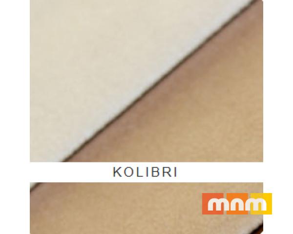 Обивочная ткань Колибри (kolibri) - Микровелюр, ДжиайТекс (J-Tex)