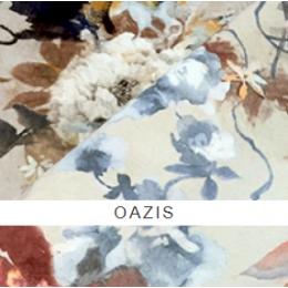 Оазис (oazis)