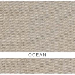 Океан (ocean)