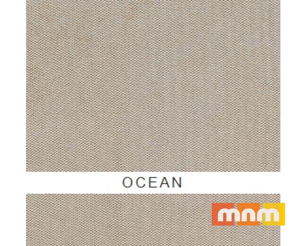 Обивочная ткань Океан (ocean) - Микровелюр, ДжиайТекс (J-Tex)