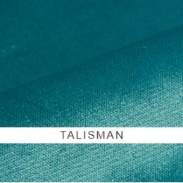 Талисман (talisman)