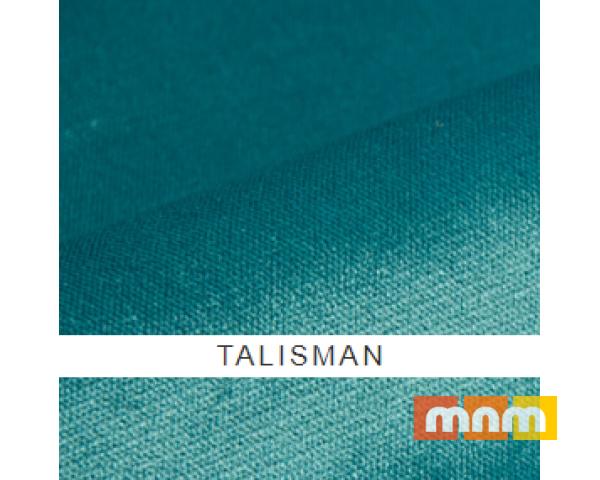 Обивочная ткань Талисман (talisman)  - Микровелюр, ДжиайТекс (J-Tex)