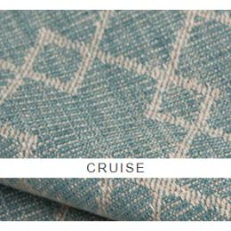 Круз (cruise)