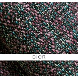 Диор (dior)