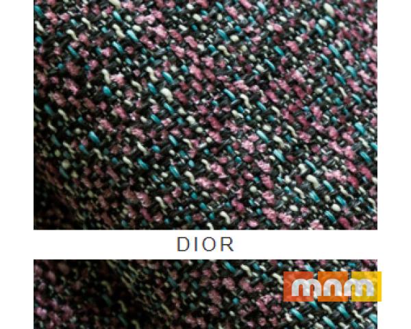 Обивочная ткань Диор (dior)  - Рогожка, ДжиайТекс (J-Tex)