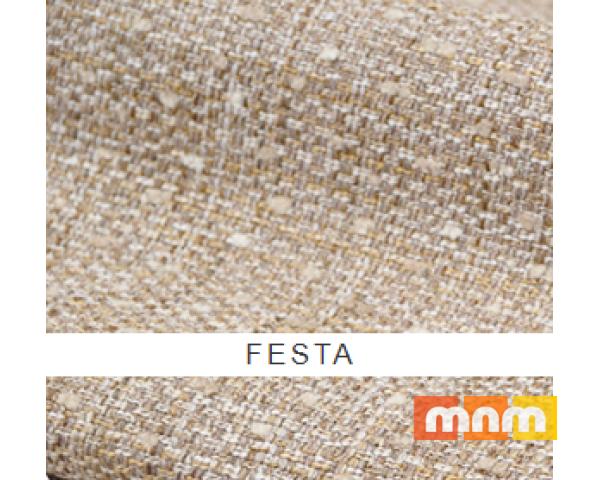 Обивочная ткань Феста (festa)   - Рогожка, ДжиайТекс (J-Tex)