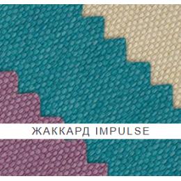Импульс (ipmulse)